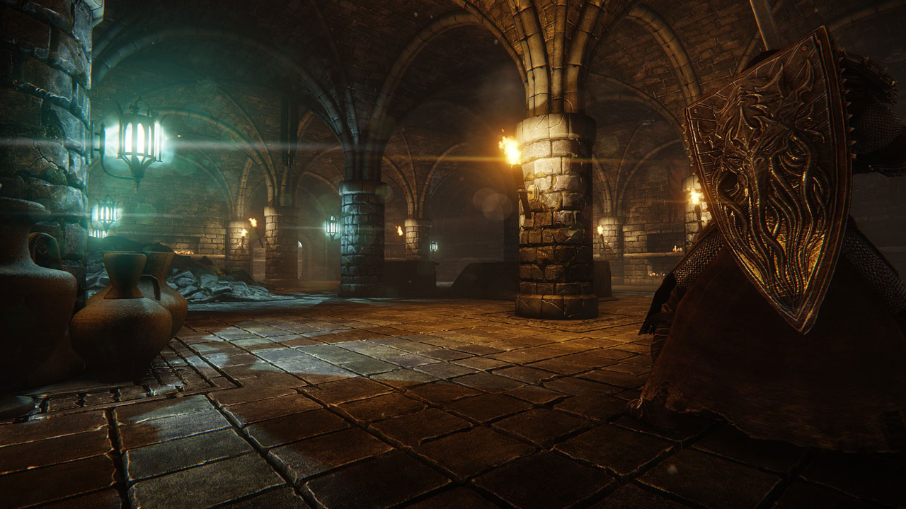 Unreal Engine 4, CryEngine, and Unity3d licensing for low prices