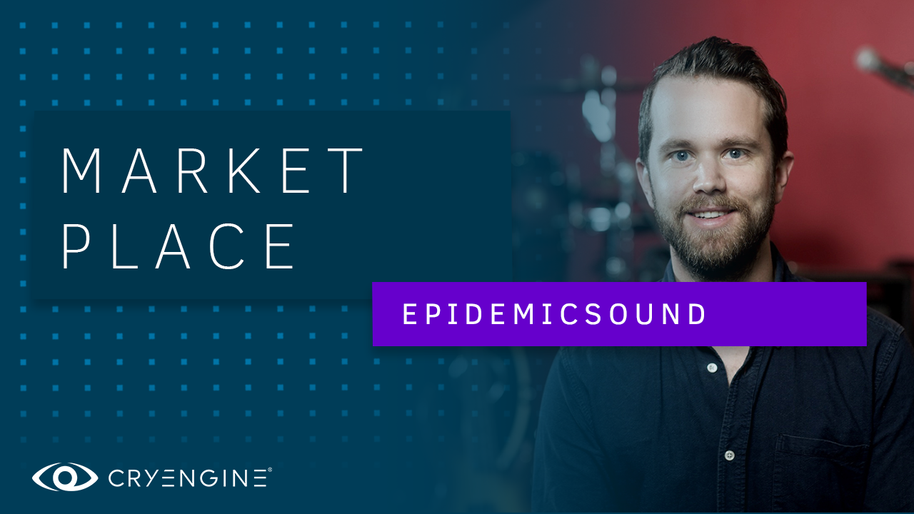 Audio Spotlight – Epidemic Sound on making great soundtracks