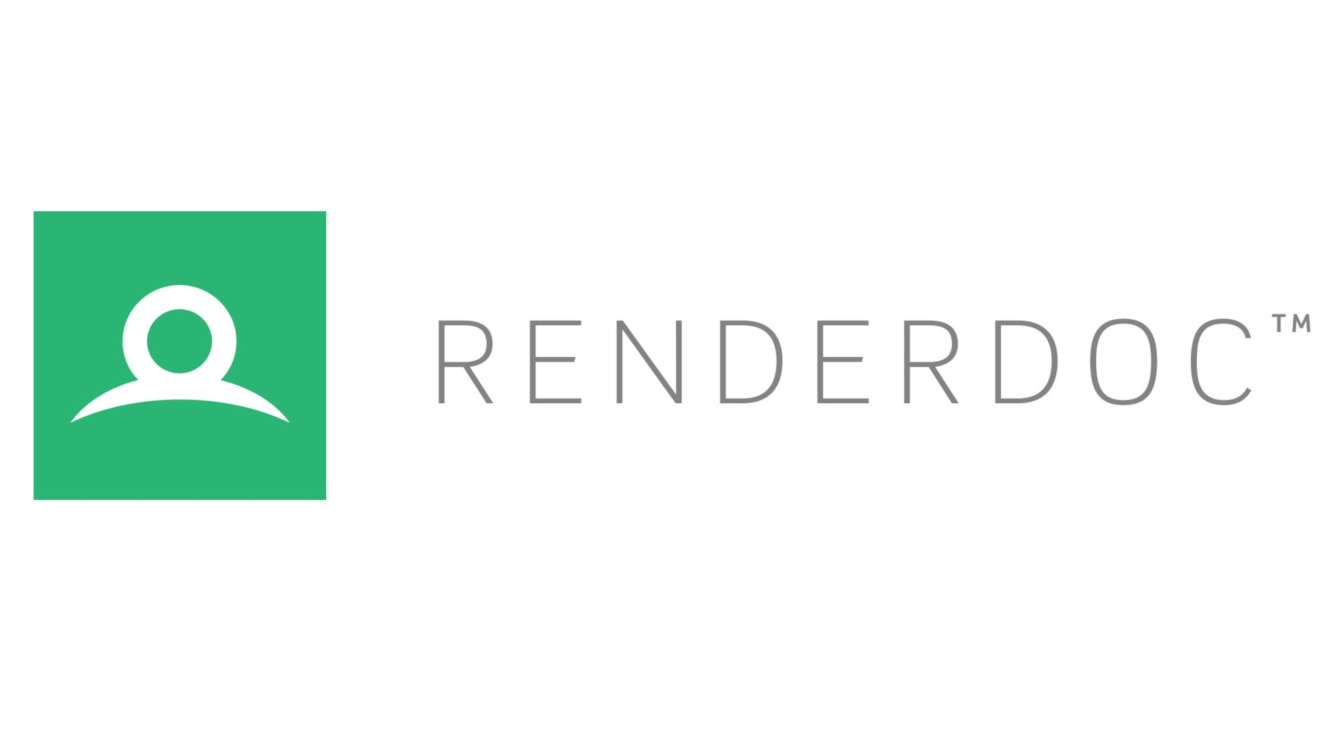 Crytek's New Renderdoc Software released for free