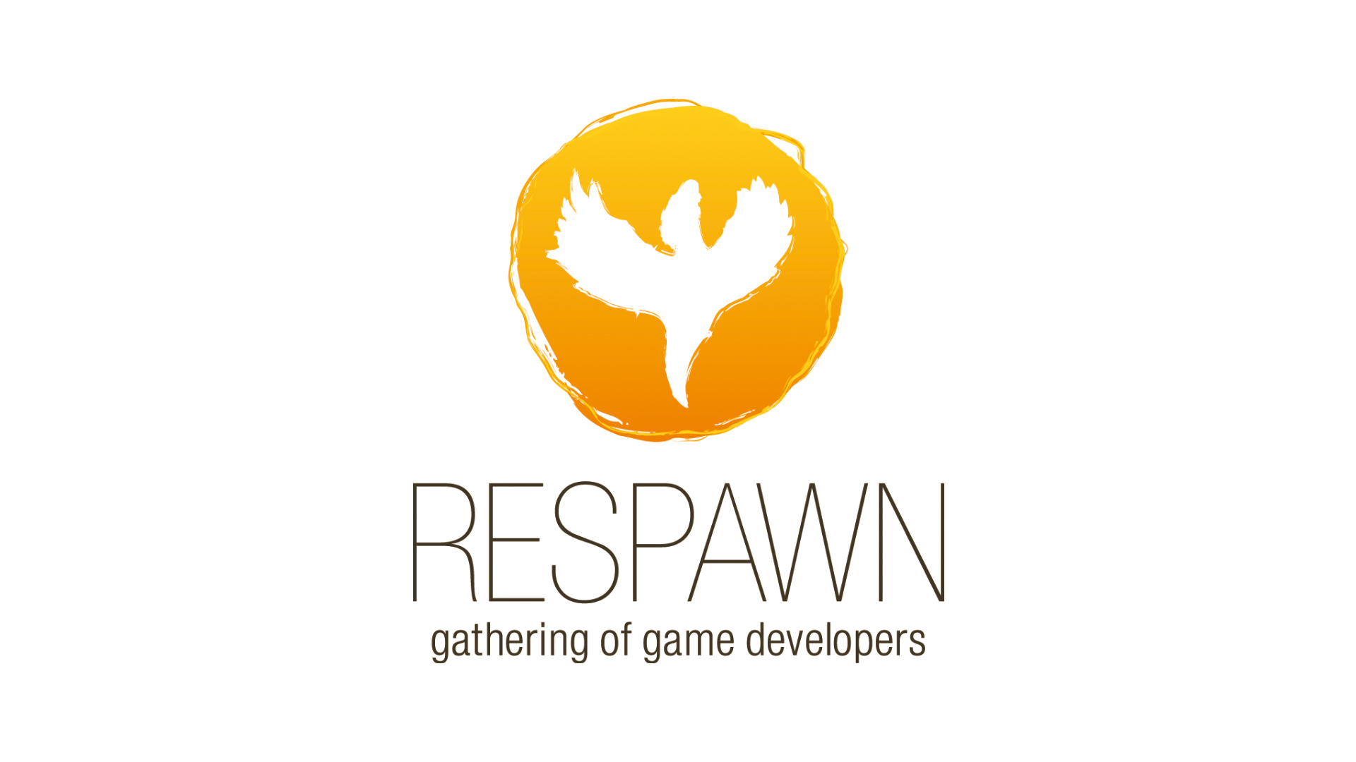What's happening with CRYENGINE at Respawn 2016?