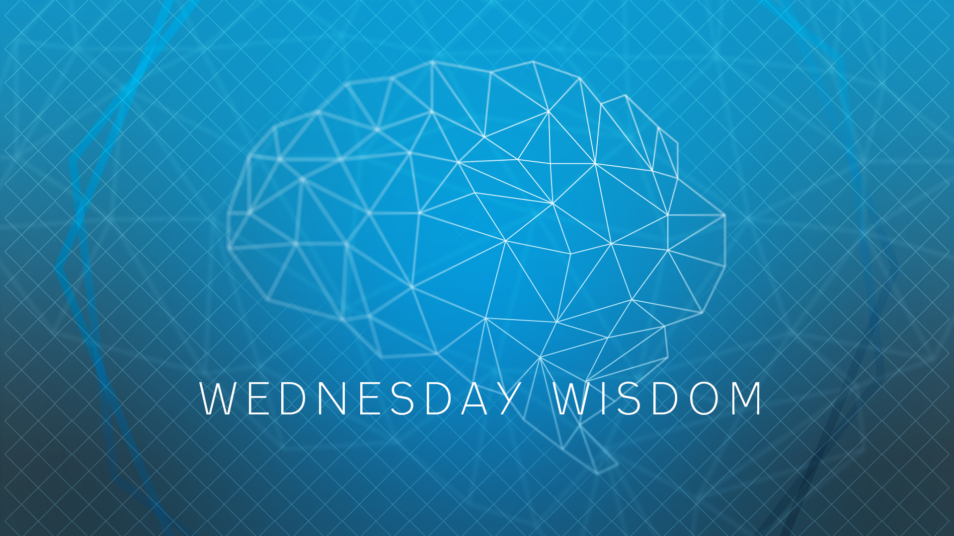Wednesday Wisdom: Read our latest C++ tutorials