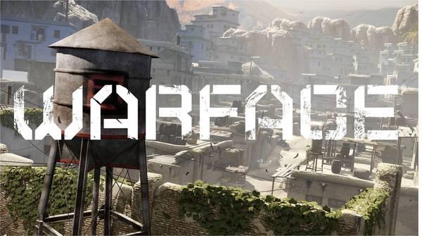 Warface Franchise hits 25 Million Registered Users