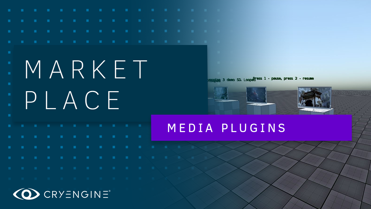 Marketplace Spotlight – Check out the free media plugins you need
