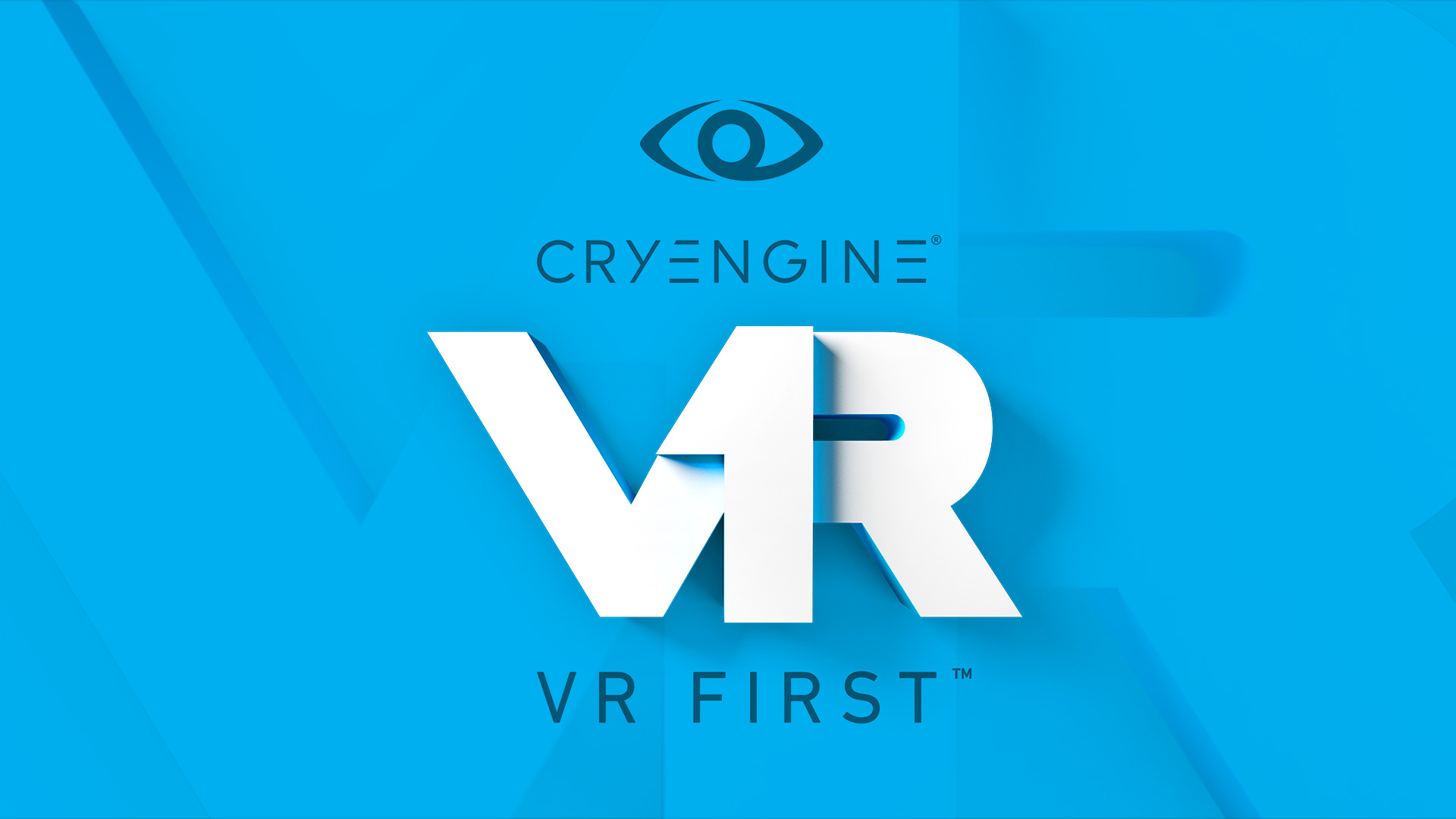 "Crytek Focuses on the Future with New ""VR First"" Academic Initiative"