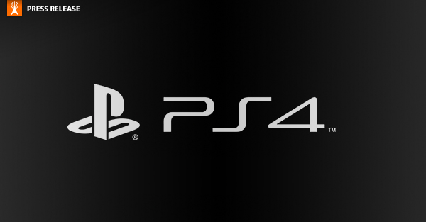 CryENGINE 3 Equipped for Development on PlayStation 4