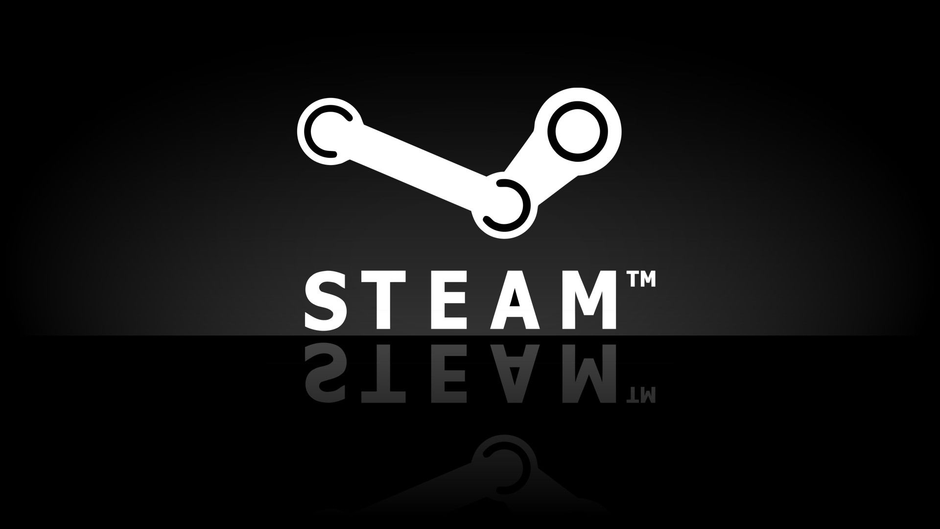 Steam's Autumn Sale Features CRYENGINE Titles