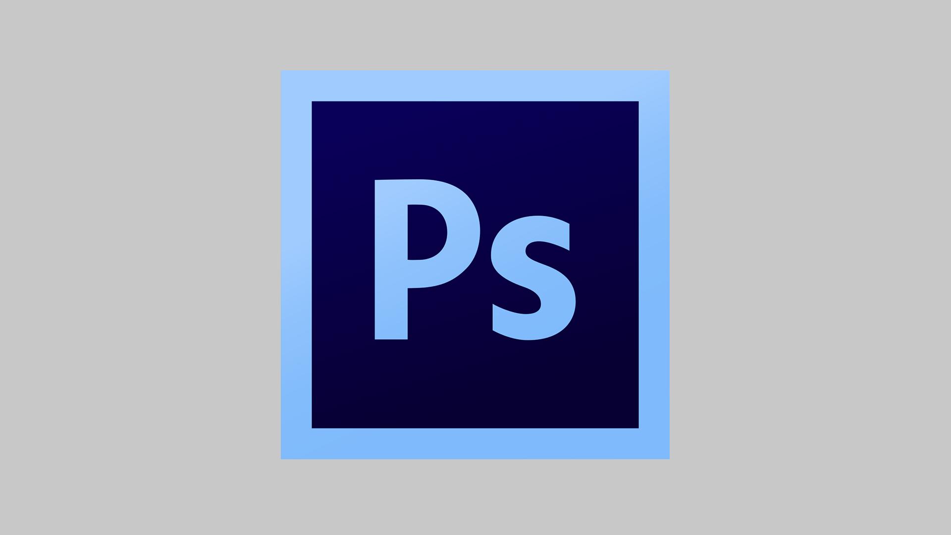logo 3d photoshop cs3