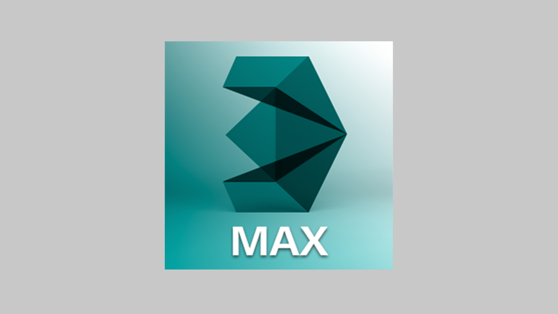 Autodesk 3ds max 2017 free download full version with ...